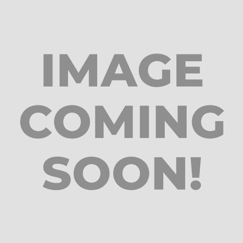 "10"" Leather Glove Protectors"