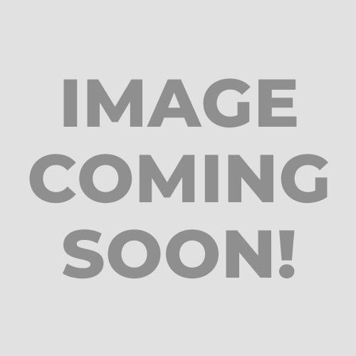 VIZABLE FR Hi-Vis Dual Hazard Long Sleeve T-Shirt - Type R Class 3