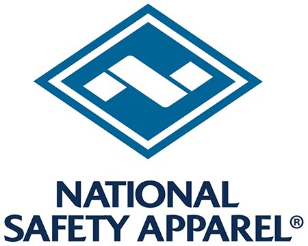 National Safety Apparel was named one of Apparel Magazine's Top Innovator's in 2019.